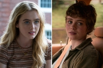 The Society, I Am Not Okay With This Both Cancelled at Netflix After 1 Season