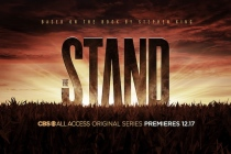 The Stand Miniseries Lands December Premiere Date on CBS All Access