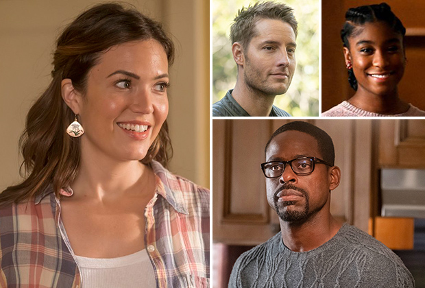 this is us best characters list ranked photos