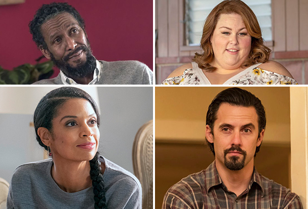 this is us best characters ranked photos
