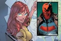 Titans Season 3 Will Head to Gotham, Add Barbara Gordon and Red Hood