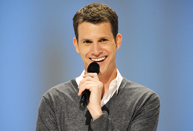 Tosh.0 Cancelled Ending