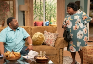 tyler perry house of payne returns new episodes bet