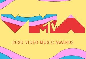 VMAs Live Stream 2020