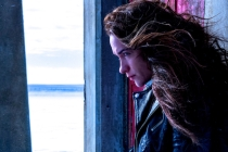 Wynonna Earp Boss Breaks Down That Big-Time Twist (And the #WayHaught Scene That Came Before It)