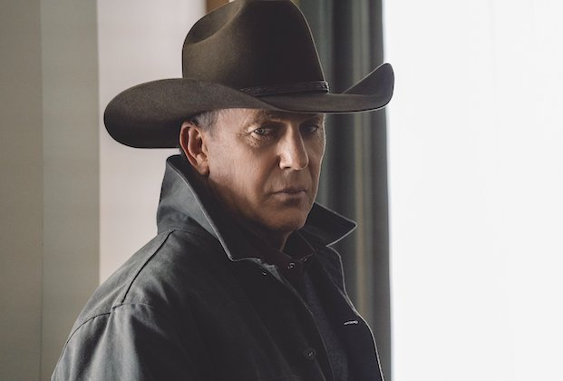 Yellowstone Finale Recap Season 3 Episode 10 Who Got The Ranch Tvline