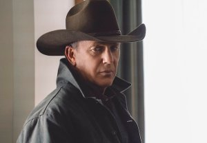 yellowstone recap season 3 episode 10 finale