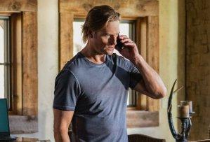 yellowstone-recap-season-3-episode-8-i-killed-a-man-today