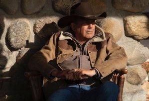 yellowstone recap season 3 episode 9 meaner than evil jamie meets father