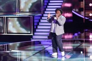 I Can See Your Voice Premiere Recap Ken Jeong Game Show Season 1 Episode 1