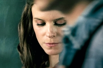Kate Mara Is A Teacher Caught in Forbidden Romance With a Student in FX on Hulu Limited Series Trailer