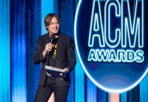 Ratings Academy of Country Music Awards