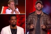 America's Got Talent Finale Recap: Did the Right Act Win Season 15?