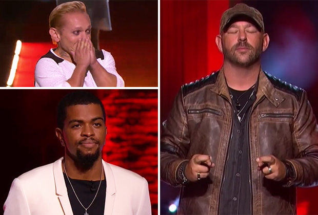 America's Got Talent Finale Recap: Did the Right Act Win Season 15?