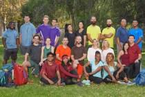 Amazing Race Season 32 Cast Includes NFL Vets, Olympians — Watch Promo