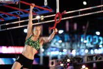 Younger American Ninja Warrior, America's Got Talent and Making It Get NBC Return Dates