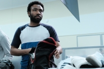 Atlanta's Europe-Based Season 3 Won't Make January 2021 Premiere