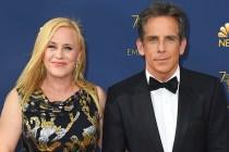 Patricia Arquette, Ben Stiller Reteam for Addict-Turned-P.I. Comedy