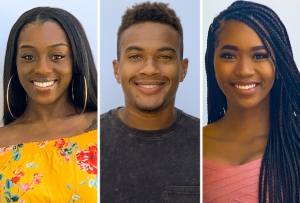 Big Brother: 10 Ways to Fix the Reality Competition's 'New School' Slump