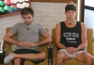 Big Brother All-Stars Recap