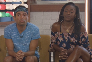 Big Brother All-Stars Recap: Who Got Evicted? And Which Alum Returned?
