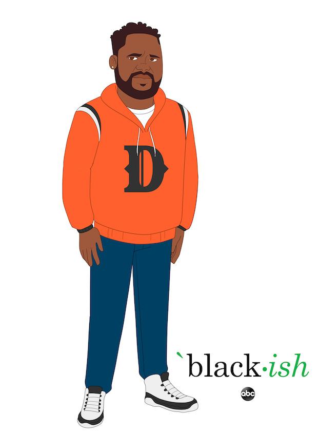 blackish-animated-special-season-7-election-cartoon
