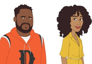 blackish-animated-special-season-7-election-cartoon