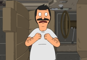 Bobs Burgers Premiere Recap Season 11 Episode 1 Dream a Little Bob of Bob