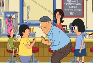 Bobs Burgers Premiere Recap Season 11