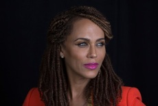 Chicago P.D. Casts Nicole Ari Parker for Season 8 Police Reform Storyline