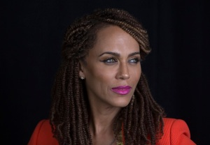 Chicago PD Nicole Ari Parker