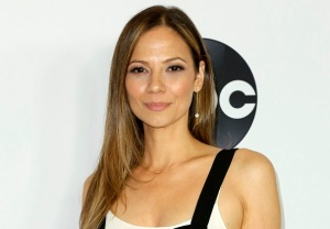 Days of Our Lives Tamara Braun
