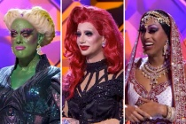 Canada's Drag Race Finale: Did the Right Queen Snatch the Crown?