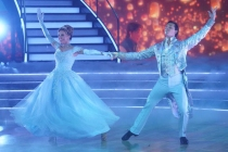 Dancing With the Stars Recap: Did the Right Dancer Leave on Disney Night?