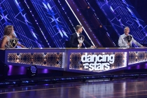 What About DWTS Was Weirdest? Is Conners Romance Kaput? No One Noticed Lovecraft Skin? And More Qs