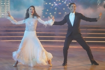 Dancing With the Stars Season 29 Premiere: Who Dazzled on Night 1?