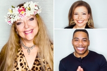 Dancing With the Stars: Who Stands the Best Chance of Winning Season 29?