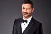 Emmys 2020: Grade Jimmy Kimmel's Opening Monologue