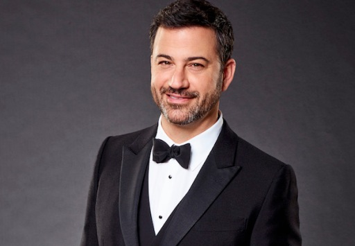 emmys-2020-opening-number-jimmy-kimmel-video