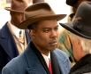 Fargo FX Chris Rock Loy Cannon Season 4