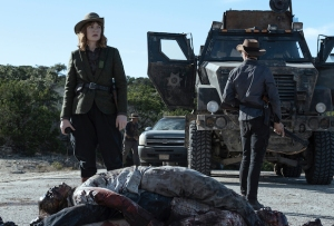fear the walking dead season 6 episode 1 colby minifie