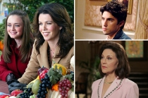 Gilmore Girls: The 20 Best Characters of All Time, Ranked!