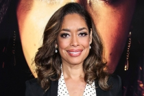 9-1-1: Lone Star Adds Suits' Gina Torres as Series Regular for Season 2