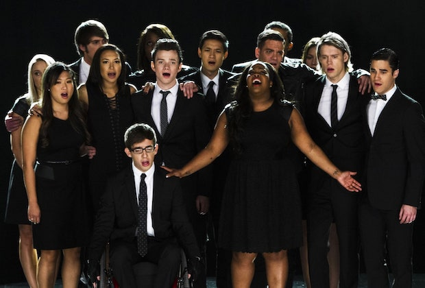 glee-cory-monteith-tribute-episode