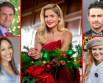 Hallmark Christmas Movies 2020 Schedule