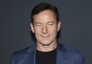 Jason Isaacs Sex Education Season 3