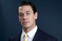 The Suicide Squad Spinoff Peacemaker, Starring John Cena, Ordered to Series at HBO Max; James Gunn to Write/Direct