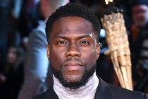 Kevin Hart to Host 'Get Out the Vote' ABC Special