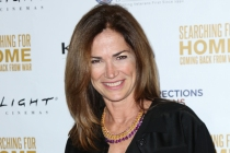 Kim Delaney Joins General Hospital: Will She Reunite With Her AMC Brother Michael E. Knight?