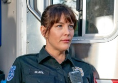 Liv Tyler Out at 9-1-1: Lone Star